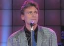 Kein schöner Land (ZDF Hitparade 17.12.1986) (VOD)/Rainhard Fendrich