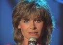Aufrecht geh'n (Flashlights 02.05.1984 ) (VOD)/Mary Roos