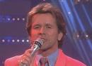 Wir sind auf der Erde, um glücklich zu sein (ZDF Hitparade 28.10.1993) (VOD)/G.G. Anderson