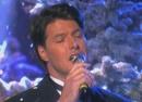 Ich warte auf den ersten Schnee (ZDF Hitparade 20.12.1997) (VOD)/Christopher Barker