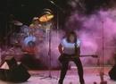 Zeiten und Weiten (Rockpop In Concert 31.03.1978) (VOD)/Puhdys