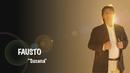 Susana (Lyric Video)/Fausto