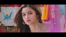 "Emotional Fool (From ""Humpty Sharma Ki Dulhania"")/Sharib Toshi"