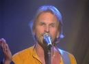 Nur nach Hause (ZDF Hitparade 27.08.1992) (VOD)/Frank Zander