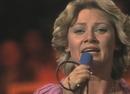 Bye-Bye, Bel Ami (ZDF Hitparade 11.06.1977) (VOD)/Gitte Hænning