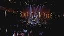 Primeiros Erros (Chove) (Ao Vivo)/Bruno & Marrone