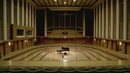 Bach: Partita No. 1 in B-Flat Major, BWV 825 - I. Praeludium (Full Version)/Igor Levit