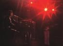 Nach dem Konzert (Rockpop in Concert 31.03.1978) (VOD)/Puhdys