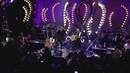 Parabéns (Ao Vivo)/Bruno & Marrone