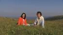 Wozu ist die Strasse da (ZDF Sonntagskonzert 15.04.2001) (VOD)/Renate und Werner Leismann