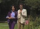 Wem Gott will rechte Gunst erweisen (ZDF Sonntagskonzert 07.02.1982) (VOD)/Renate und Werner Leismann