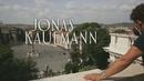 "The Making of: ""Nessun Dorma - The Puccini Album"" (Italian Version)/Jonas Kaufmann"