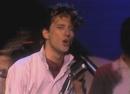 Rockabella (WWF-Club 04.01.1985) (VOD)/The Ace Cats