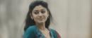 """Kona Kondakari (From """"Madha Yaanai Koottam"""")/N.R. Raghunanthan"""