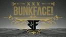 Malam Ini Kita Punya (Lyric Video)/Bunkface