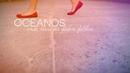 Oceanos (Onde Meus Pés Podem Falhar)/Mariana Ava