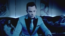 Would You Fight For My Love? (Video)/Jack White