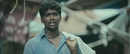"Silusilunu (From ""Goli Soda"")/S.N. Arunagiri"