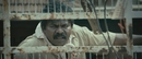 "All Your Duty (From ""Goli Soda"")/S.N. Arunagiri"