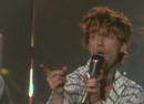 Rockabella (Rockpop Music Hall 18.02.1985) (VOD)/The Ace Cats