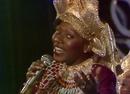 Hooray! Hooray! It's a Holi-Holiday (Sopot Festival 1979) (VOD)/Boney M.