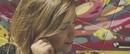 Chora Me Liga (Videoclipe)/Gabi Luthai