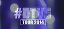 Por Dentro da Tour (Videoclipe)/Os Travessos