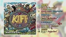 Dream feat.Zoe Modiga/The Kiffness
