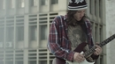 Loneliness and Past (Videoclipe)/Erick Endres