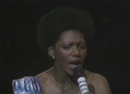 No Woman No Cry (Sun City 1984) (VOD)/Boney M.