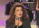 Wenn ich Dich betruege  (ZDF Laenderjournal 20.10.1993) (VOD)/Marianne Rosenberg