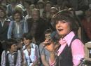 Lieder der Nacht (ZDF Hitparade 05.06.1976) (VOD)/Marianne Rosenberg