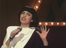 Du weisst doch ich lieb dich (Die Pyramide 13.09.1986) (VOD)/Mireille Mathieu