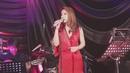 Zhen Xi (Live (w hotel))/Angela Pang