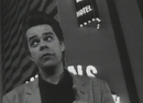 Fool for You/Buster Poindexter