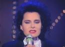 Geh vorbei (ZDF Hitparade 21.02.1990) (VOD)/Marianne Rosenberg
