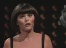 Der Zar und das Maedchen (Galaabend der Starparade 28.08.1975) (VOD)/Mireille Mathieu