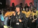 Waeren Traenen aus Gold (ZDF Disco 03.08.1974) (VOD)/Marianne Rosenberg