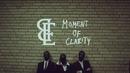 Moment of Clarity/Beatrice Eli