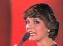 Lieder der Nacht (ZDF Disco 11.09.1976) (VOD)/Marianne Rosenberg