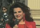 Nur eine Nacht (ZDF Laenderjournal 21.07.1992) (VOD)/Marianne Rosenberg