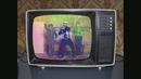 TV Show (Videoclip)/Bürger Lars Dietrich
