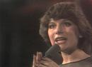 Marleen (ZDF Hitparade 22.01.1977) (VOD)/Marianne Rosenberg
