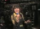 Er gehoert zu mir (ZDF Hitparade 19.04.1975) (VOD)/Marianne Rosenberg