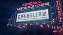 Chamallow (Clip officiel)/Ben Mazué