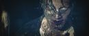 Hell Yeah (Official HD Video)/Trzynasta w Samo Poludnie