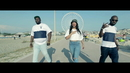 J'ai toujours su (Clip officiel)/Jr O Crom, Doomams et Charly Bell