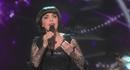 Liebe lebt (Willkommen bei Carmen Nebel 31.10.2009) (VOD)/Mireille Mathieu