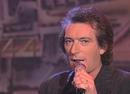 Komm doch zu mir (Musik liegt  in der Luft 17.11.1996) (VOD)/Münchener Freiheit