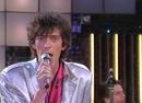 Tausendmal du (ZDF Hitparade 21.05.1986) (VOD)/Münchener Freiheit
